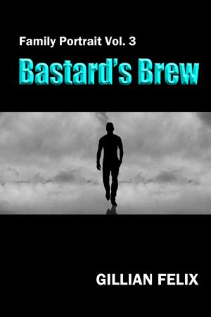 Book 3 Bastard